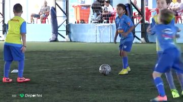 futbolistabrasilena_a3d