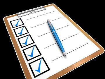 Plan de Formación Profesional (FP) y Crecimiento Económico y Social y Empleabilidad