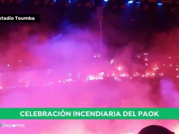 paok_celebracion