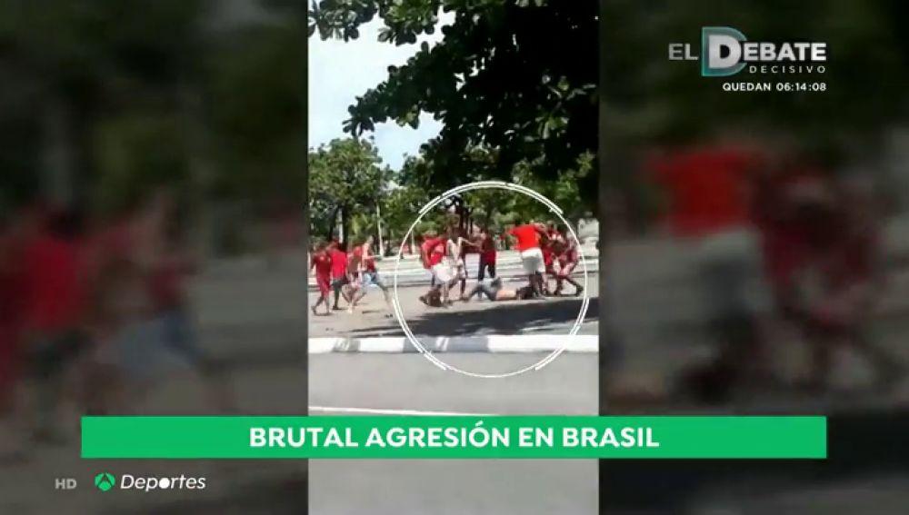 agresion_a3d