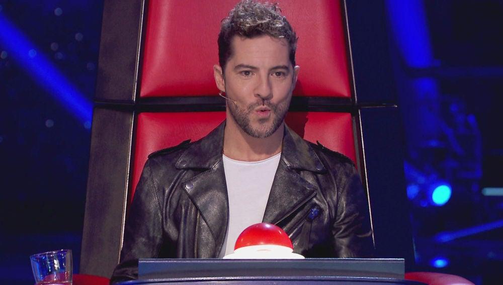 Muy pronto, 'La Voz Senior' en Antena 3