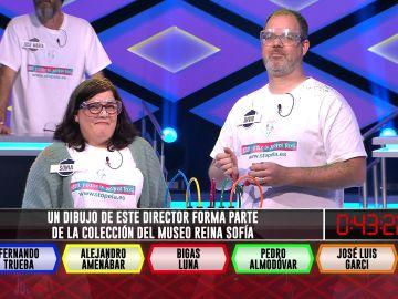 https://www.antena3.com/temas/los_lobos-1