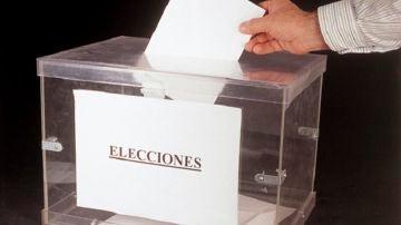 Las elecciones autonómicas se celebrarán el 26 de mayo