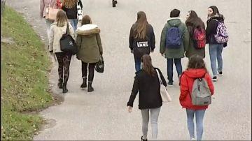 El abandono universitario es preocupante: 1 de cada 3 alumnos no acaba la carrera que empezó