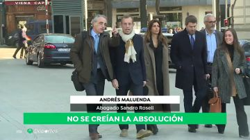 Rosell_A3D