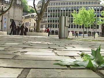Conoce las ciudades más limpias de España