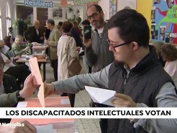 DISCAPACITADOS_NUEVA