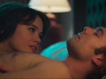 "Robert, a Maribel: ""Te necesito a mi lado"""