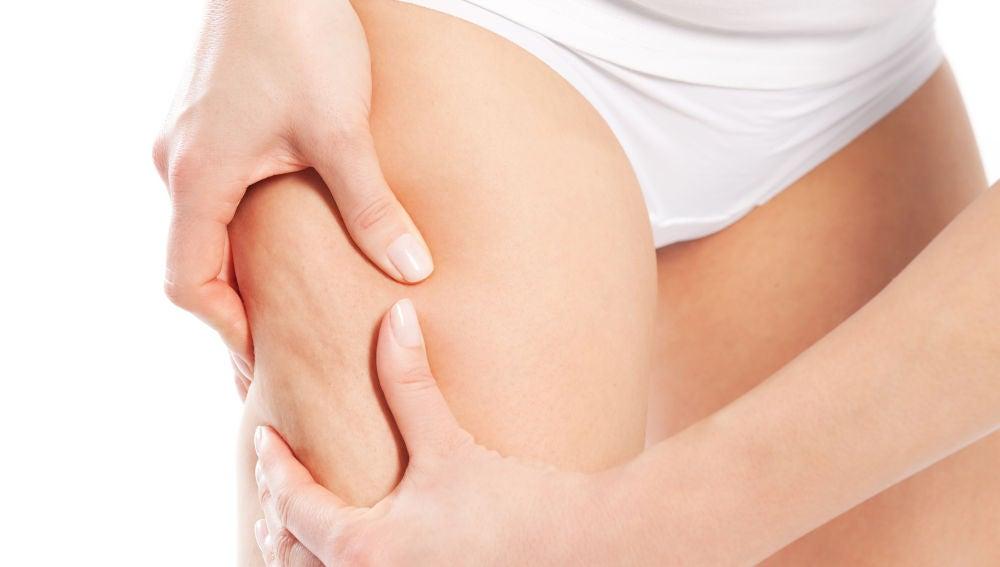 ejercicios para muslos y abdomen