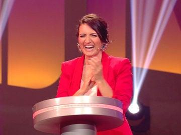 ¿Conoce las tres reglas de oro de los juegos?, este viernes último programa de 'Juego de juegos' en Antena 3