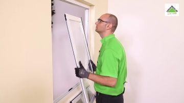 Cómo instalar ventanas demanera sencilla