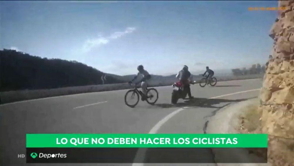 CiclistasA3D
