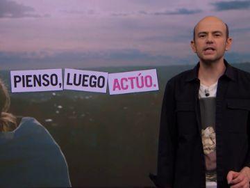 Descubre a Antonio Espinosa, un empresario que lleva agua potable a aquellas personas que viven sin ella