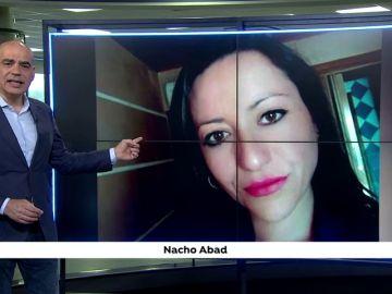 Nacho Abad analiza el giro que ha dado el caso de la desaparición de Janet Jumillas en Cornellá