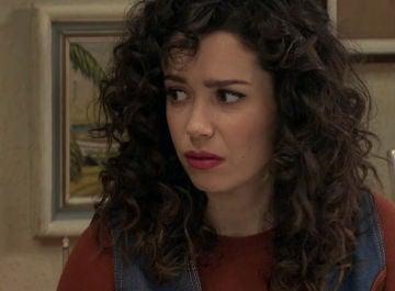 La despiadada crítica que espanta a Amelia tras su última actuación