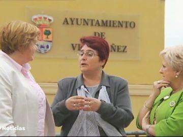 Sober y Villabañez dos pueblos que tienen candidaturas exclusivamente femeninas