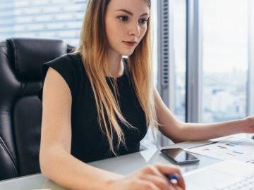 A3 Noticias de la Mañana (13-05-19) Llega el registro obligatorio de la jornada laboral: ¿en qué consiste y para qué sirve?