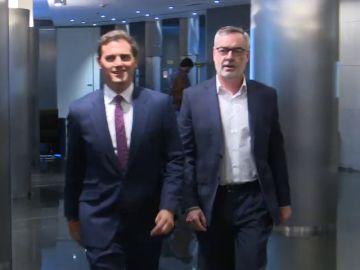 Rivera: las familias con dos hijos serán consideradas numerosas
