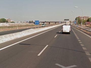 Muere atropellado un joven de 14 años en Valencia y atienden a seis personas por la ansiedad