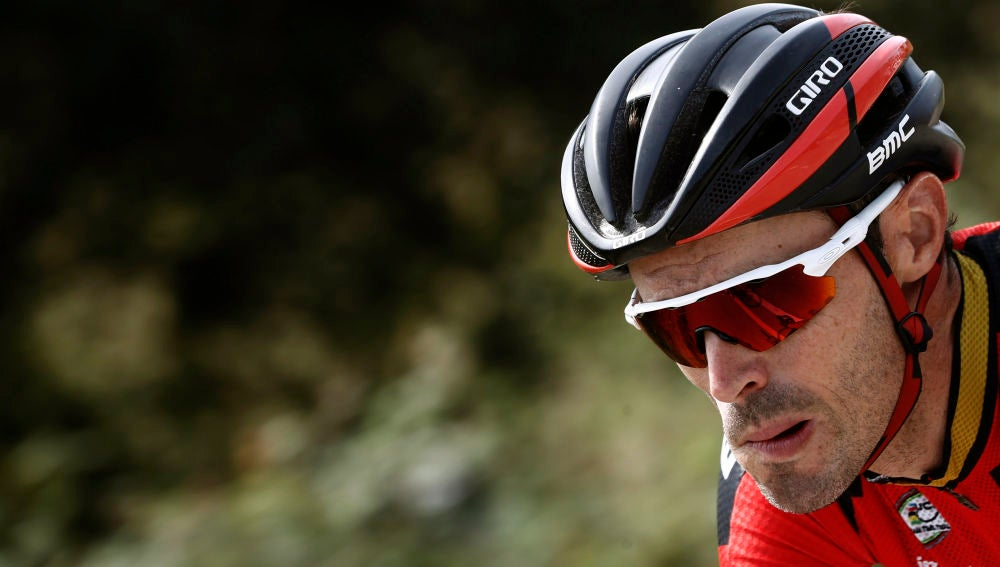 Samuel Sánchez, Sancionado Dos Años: La UCI Reconoce Que
