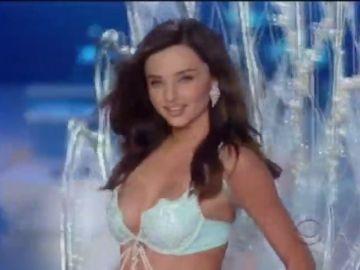 Victoria's Secret ya no transmitirá en directo sus desfiles por televisión tras registrar los peores datos de su historia