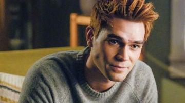 Archie en 'Riverdale'