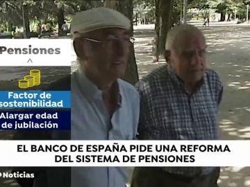 SEGUNDO VIDEO BANCO