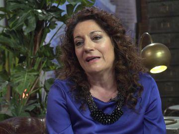 Sometemos a Pilar Civis al test de 'Masters de la reforma'