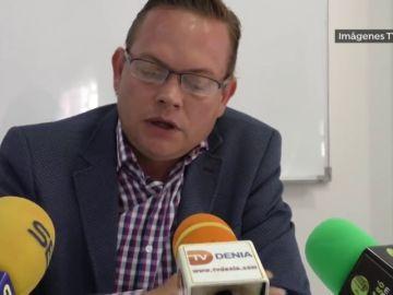 Un candidato de Podemos culpa de los malos resultados a Iglesias por las críticas a Amancio Ortega