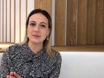 """María Villalón presenta su espectáculo 'Desde Ayamonte hasta Fado': """"Es un sueño cumplido tras ganar 'Tu cara me suena'"""""""