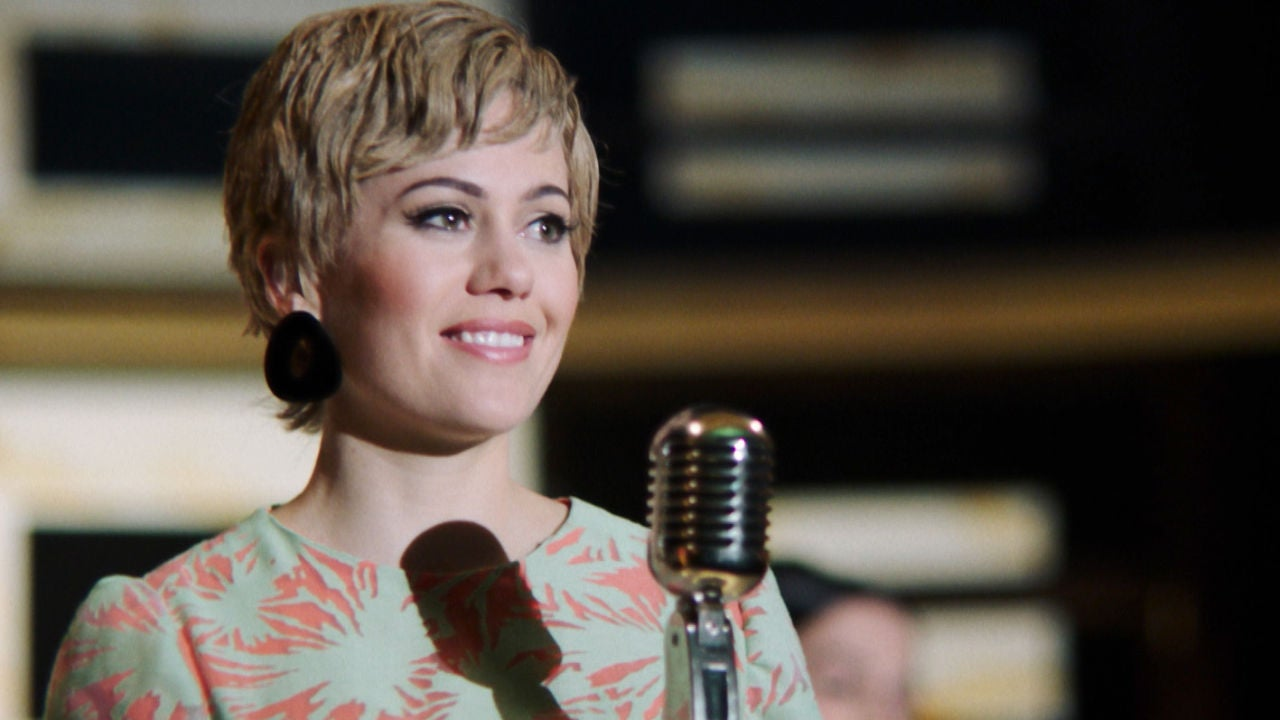 Fanny Sorprende Con Una Nueva Canción Y Un Cambio Radical