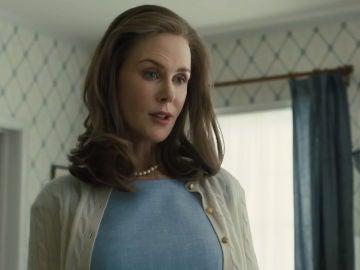 Nicole Kidman en 'El jilguero'