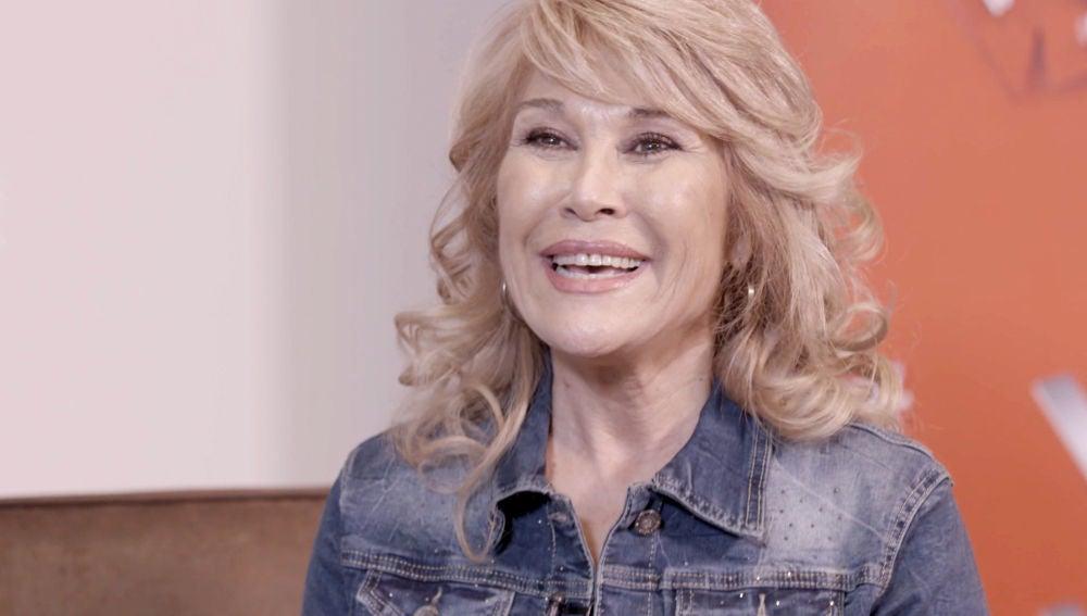 Helena Bianco, la revolución del pop en España en los años 60