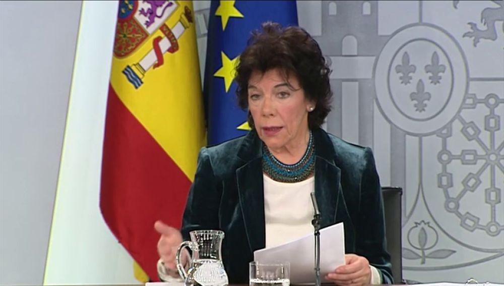 Los expertos de la ONU que hicieron el informe crítico con los presos tiene relación con el abogado de Puigdemont