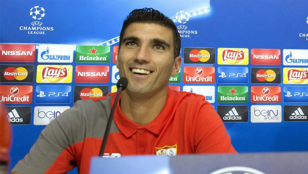 A3 Noticias fin de semana (01-06-19) Muere el futbolista José Antonio Reyes en un accidente de tráfico