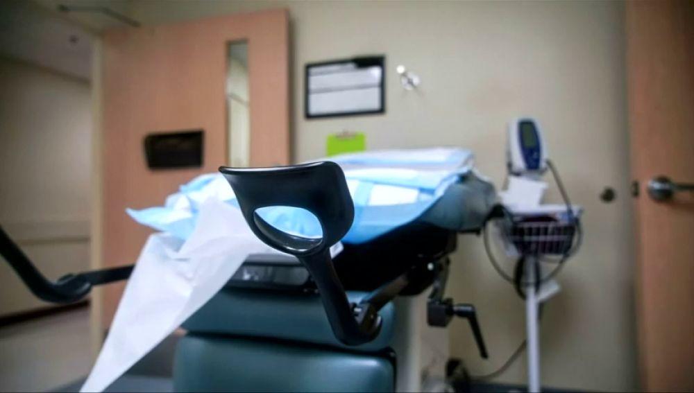 Un tribunal de Misuri paraliza temporalmente el cierre de la última clínica de aborto que queda en el estado