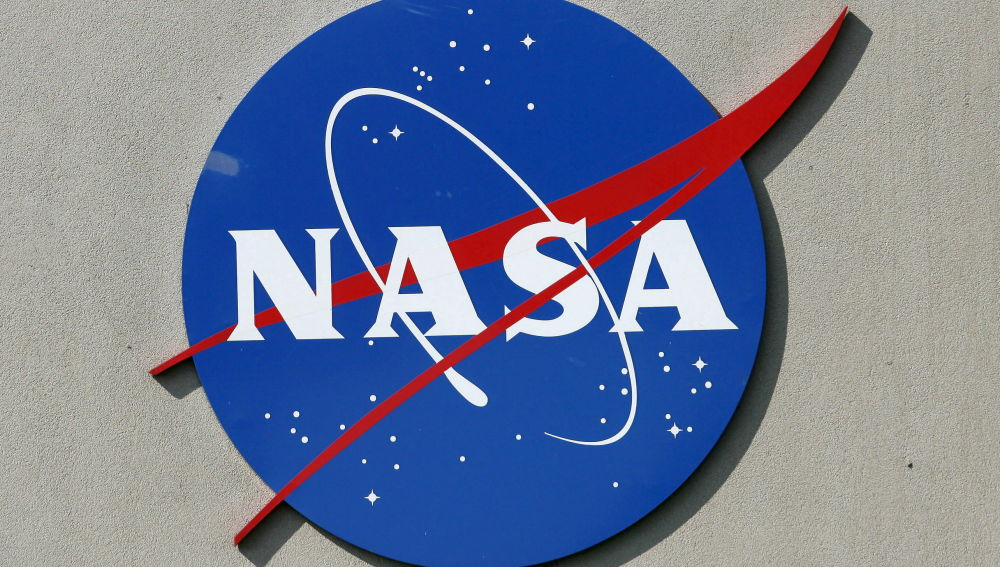 La NASA enviará a la primera mujer a la Luna en 2024