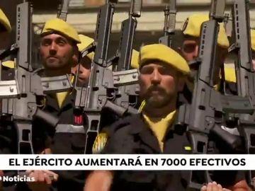 EFECTIVOS_EJERCITO_NUEVA