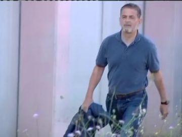 Oriol Pujol sale de la cárcel tras más de dos meses