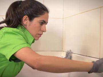 Cómo cambiar bañera por plato de ducha sin obra