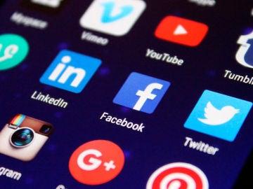 Nuestros perfiles en redes sociales serán estudiados por Estados Unidos