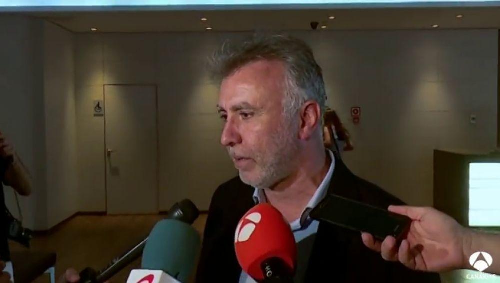 El PSOE pone en marcha la maquinaria de pactos
