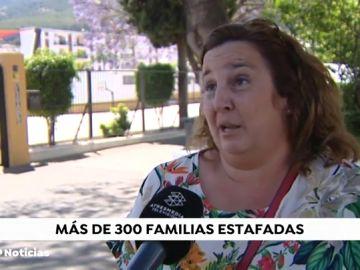 ESTAFADOS CANCER TODO