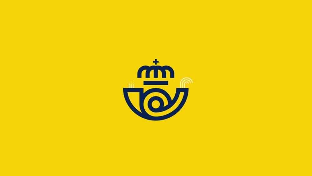 Correos presenta su nueva imagen de marca