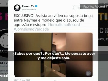 neymarconversacion_A3