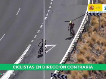 ciclistasimprudentes_a3d