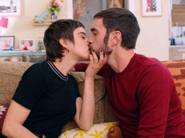 """Iñaki apoya la locura de Carmen: """"Quiero comprar la Híspalis"""""""