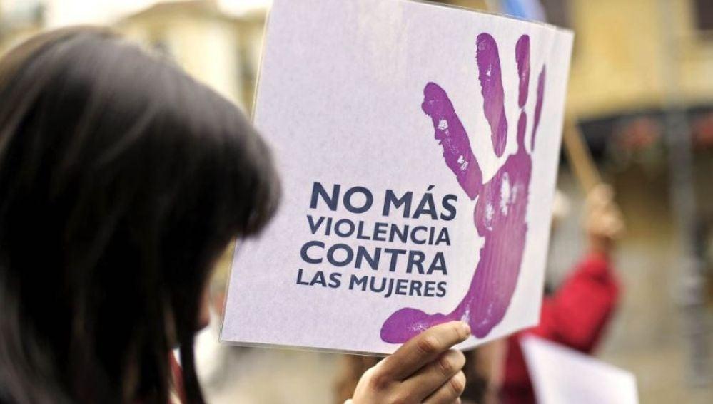 Prescribe un caso de violencia de género por falta de recursos en un juzgado
