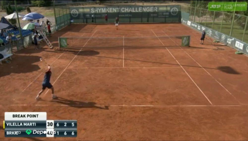 tenista_a3d