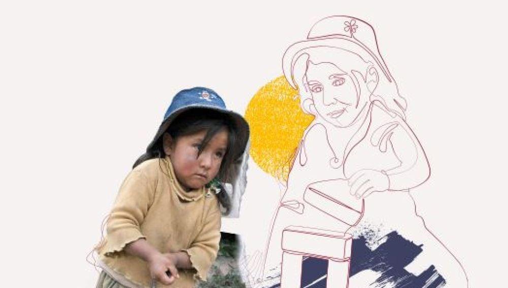 Iniciativas contra el trabajo infantil